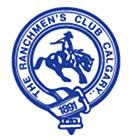 ranchmen_club