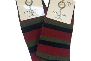RSC Socks